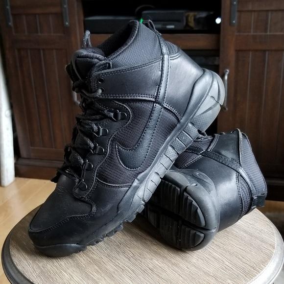 best sneakers d39f0 94bb2 Nike SB Dunk High OMS Shoe. M5ad3c10436b9de0dd63895dc